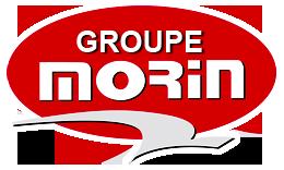 groupemorin